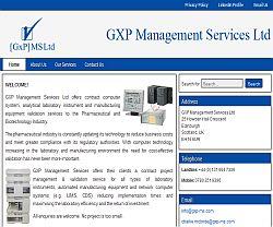 Laboratory Instrument and Manufacturing Equipment Validation